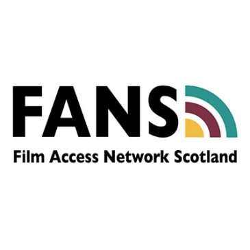 FANS Youth Film Festival Project Manager – Job Opportunity
